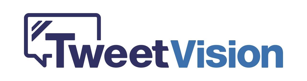 ライブ配信に特化したツイート表示システム『TweetVision』(ツイートビジョン)
